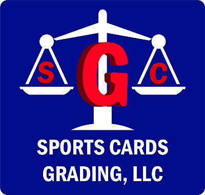 100 Ultra Pro Graded Card Sleeves 1 Pack of 100 for PSA Beckett Graded Cards 2