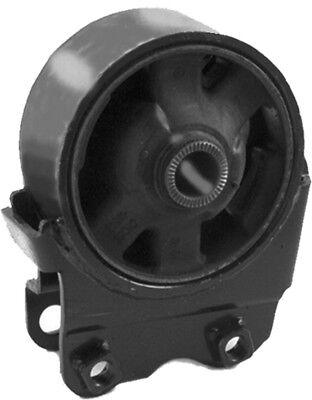 Engine Motor /& Trans Mount For 01-06 Kia Optima Magentis 2.4L for Auto 4PCS M948