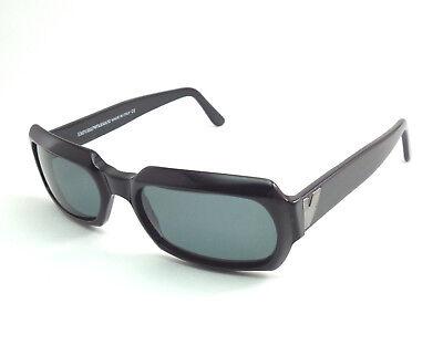 Occhiale da sole Emporio Armani donna mod.598/S colore nero/020 5
