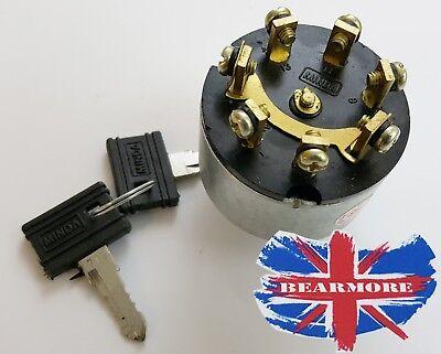 PAGID FRONT AXLE INTERNALLY VENTED BRAKE DISCS 55416 Ø 295 mm BRAKE KIT BRAKES