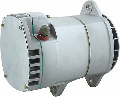 1W4369 Pulley-Alternator Fits Caterpillar 815B 3116 3126 3306 320B 320B L 320B N