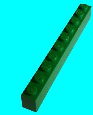 LEGO®  Bauplatten    6 x 16 3 schw