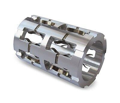 Polaris Sportsman 500 600 700 800 ALUMINUM Front Diff Roll Cage Sprague 3234167