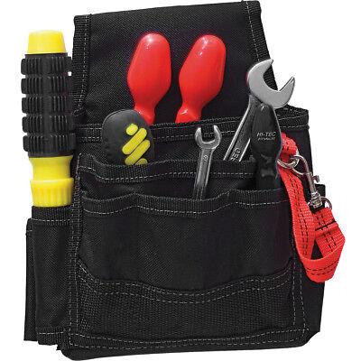 Werkzeugtasche Tasche Handwerker Heimwerker Gürteltasche Arbeitstasche NEU TOP