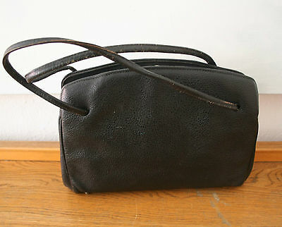 aa641fecd62e2 2 von 5 Vintage Tasche