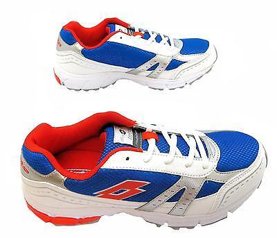 Bambino Lotto r3026 Scarpe Running Cod Junior Zenith Ii Jr L reCdxBo