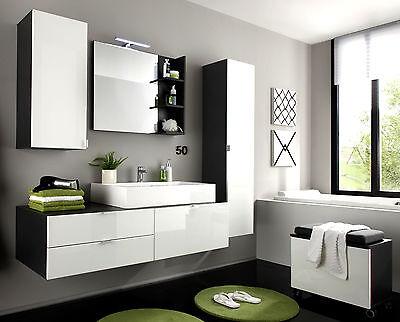 waschbecken komplett mit cool waschbecken mit mit und. Black Bedroom Furniture Sets. Home Design Ideas
