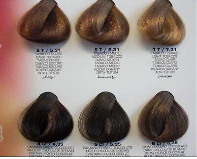 Couleur cheveux brun avec meche caramel