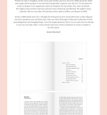BTS-[The Notes 1 The Most Beautiful Moment In Life] ENG 230p Book+Pre-Order+Gift 3