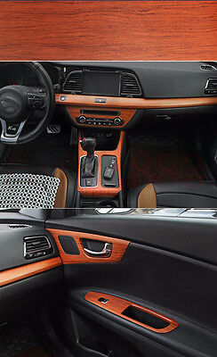 car interior vinyl wrap rwrap dash kit wraps vinyl films car interior vinyl wrap how to apply. Black Bedroom Furniture Sets. Home Design Ideas