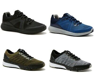 Athletic Running Sneakers/Shoes