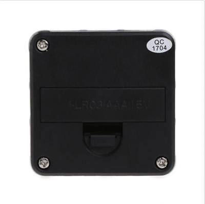 Digital Inclinometer Spirit Level Box Angle Finder for Gradiometer Meter Bevel 4