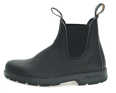 Premium Style 510 Boots Chelsea Australian Black Blundstone P0ZnXwON8k