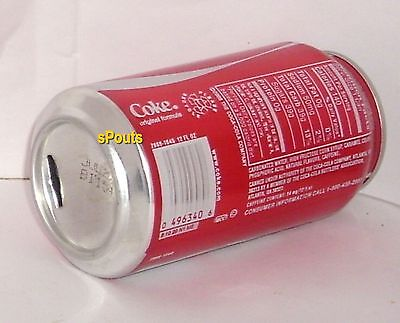 b3b4d2ed0cb4c ... 2008 Coca-Cola Coke Philadelphia Phillies Baseball World Series Sport  Soda Can 2