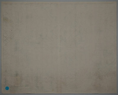 Amerika Ostküste - USA - Brasilien - H. Doncker 1660 - Pascaerte van Brazil ....