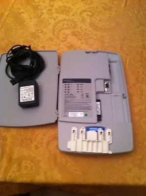 Nortel Norstar Callpilot 150 CP150  300 Mailboxes Call Pilot Voicemail Tested 2