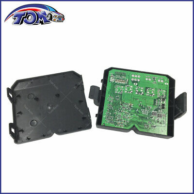 Brand New Liftgate Control Module Replace For Cadillac SRX 2010-2015 20837967 5