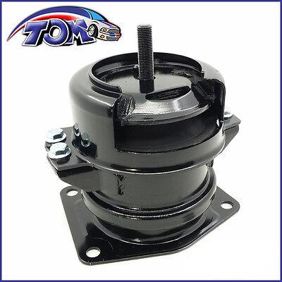Engine /& Trans Motor Mount Hydraulic For 2000-2003 Acura TL 3.2L 5PCS M307