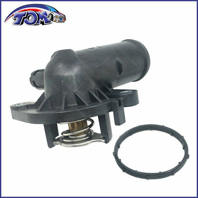 Brand New Stant 14099 Engine Coolant Thermostat