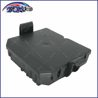 Brand New Liftgate Control Module Replace For Cadillac SRX 2010-2015 20837967 4