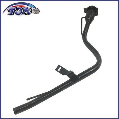 Fuel Gas Tank Filler Neck Pipe Hose Line Fits 98-99 Buick Regal Century
