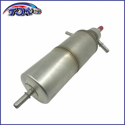 New Fuel Filter For Mercedes Benz ML320 ML350 ML430 ML500 ML55 AMG W163
