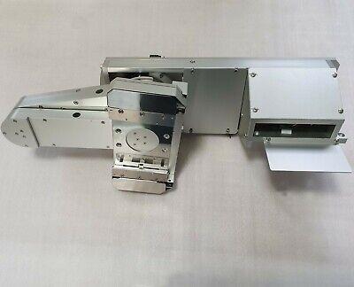 Shimpo-Nidec ABLE REDUCER VRGS-81B60-50-TE1 2
