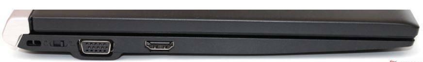 Toshiba Portege Z20t-B Ultrabook 7