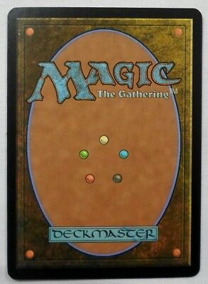 DOSAN/'S OLDEST CHANT X4 4 4X Saviors of Kamigawa MTG Magic the Gathering DJMagic
