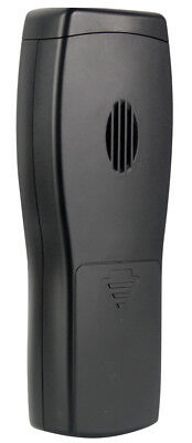 Temtop P200 Air Quality Formaldehyde Monitor Detector with PM2.5/PM10 5