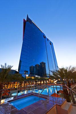Biennial even Elara  Timeshare Las Vegas Hilton Grand Vacations Club 3