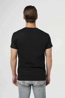 Genuine Fender Spaghetti Logo T-Shirt, Black, S-3XL 6