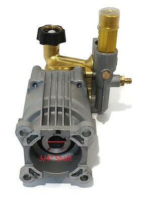 PRESSURE WASHER WATER PUMP & SPRAY KIT for Sears Craftsman
