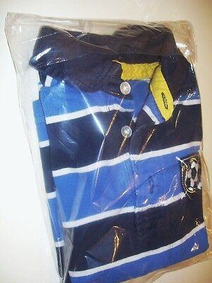 100 CLEAR 12 x 15 T-SHIRT POLY PLASTIC BAGS BACK FLAP, APPAREL ULINE BEST 1 MIL 2