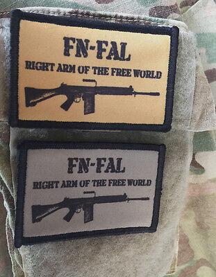 7 62 NATO 308 Ammo Can T shirt M4 AR15 M16 Molon Labe Morale Patch Sniper