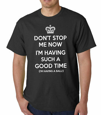 190113 Now 80s Eighties The Best of Times Unisex T-Shirt FREE UK Postage