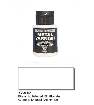noir Siena Garden 514-93b18s fusskappen 25 mm environ réglable réglable en hauteur