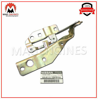 Genuine Toyota 68720-33031 Door Hinge Assembly