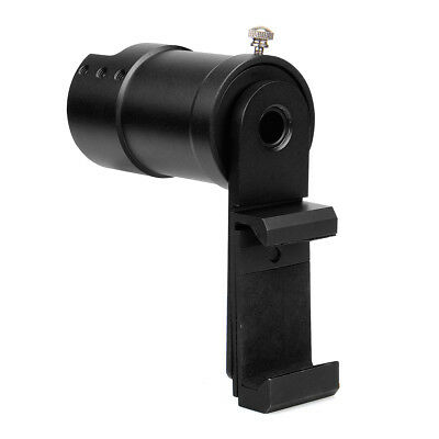 SVBONY Rifle Scope Smartphone Mounting Adapter for Shooters Record Cell Phone 10