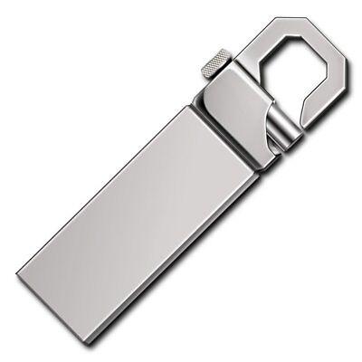 64GB 32GB 16GB 8GB USB 2.0 Flash Drives Memory Stick Storage Pen Drive U Disk PC