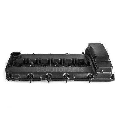 Engine Intake Exhaust Valves Fit For VW R32 Touareg CC Passat AUDI Q7 3.2 3.6 V6