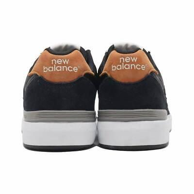 new balance 574 donna 40.5