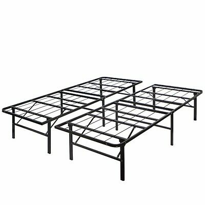 H6024 Headlight Wiring Diagram