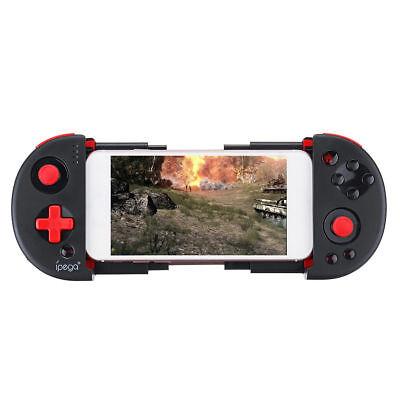 iPega PG-9087 Bluetooth Sans fil Une manette Manette de jeu pour android phone 9