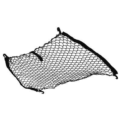 Floor Envelope Cargo Net Kit For Jeep Compass Patriot Renegade