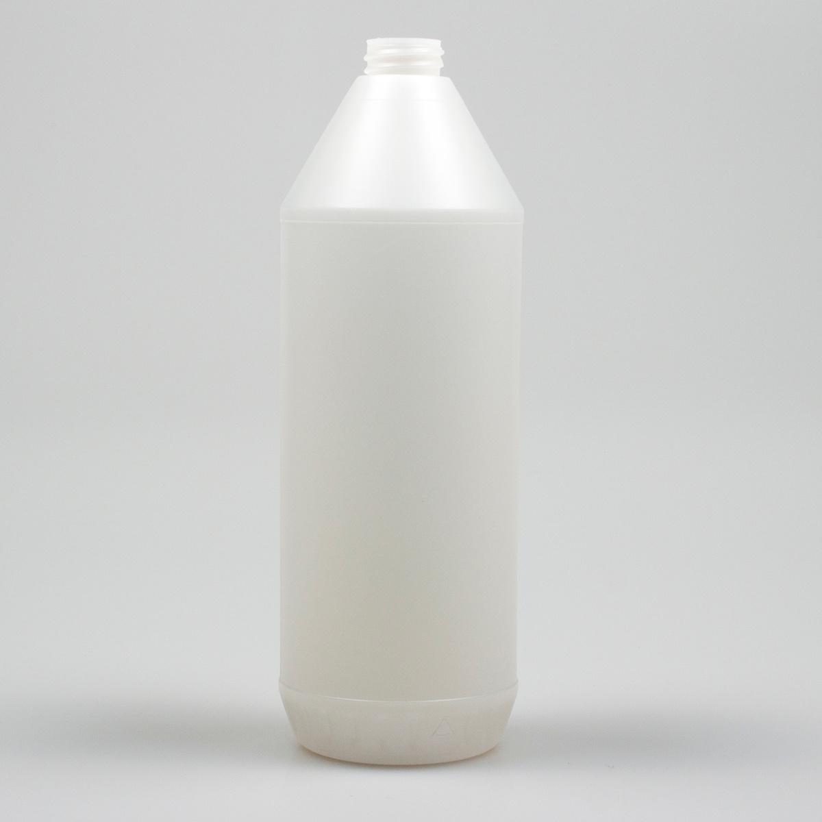 DW Schaumkanone Gardena-Anschluss 1000 ml Schaumsprüher Schauminjektor + Flasche 3