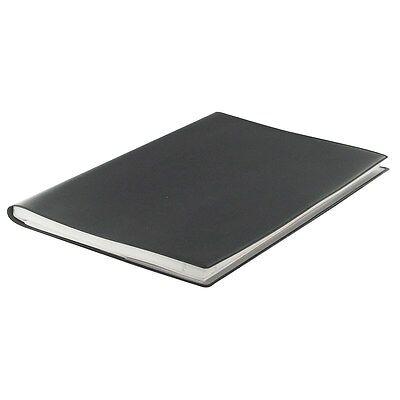Agenda Semainier Civil 2020 c:Noir Format de poche:10x15cm FR 2
