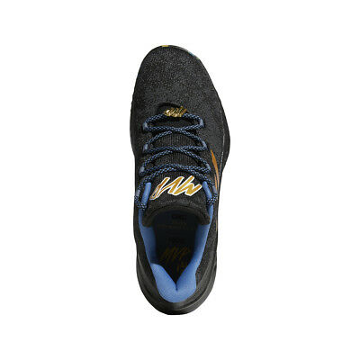 3e138820772 ... Adidas Men s James Harden Volume Vol. 2 B E X MVP Basketball Shoes -  F36813