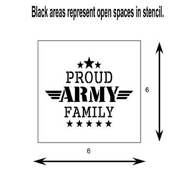 Rodriguez Proud Army Family Personalized Gift Metal Sign 108120023009