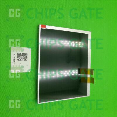 1PCS NEW 7 inch AT070TN84 AT070TN82 v.1 LCD Display Screen Panel for 800*480 O 2